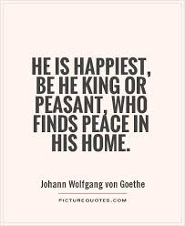 Home Quotes | Home Sayings | Home Picture Quotes (641 Images)