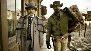 quentin tarantino films a definitive ranking from worst to 7 django unchained