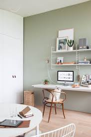 1000 ideas about cozy home office on pinterest cozy homes home office and offices avenue greene grey ladder storage office wall