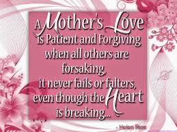 essay essays on mothers love image resume template essay essay essays about mother essays on mothers love image