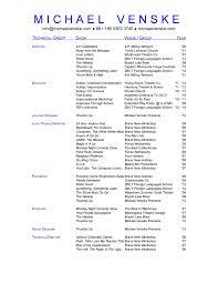 curriculum vitae template microsoft word resume examples curriculum vitae template microsoft word 2003 cv template curriculum vitae template and cv example more