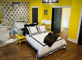 1000 images about teen room on pinterest teenage girl bedrooms teenage girl rooms and design room bedroomappealing geometric furniture bright yellow bedroom ideas