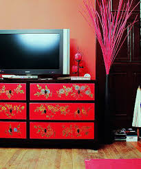 chinese style decor: ancient chinese style interior design home decor pinterest chinese style interior design and china