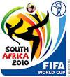 2010������盃����賽