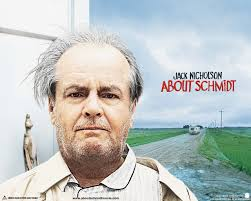 watch about schmidt online on to