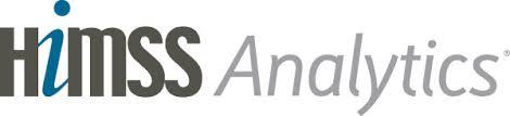 """Résultat de recherche d'images pour """"himss analytics"""""""