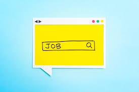 job opportunities ideal print solutions job opportunities