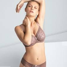 <b>Bras</b>, lingerie and swimwear   Anita & Rosa Faia - anitaanitacom