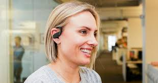 Best true <b>wireless</b> earbuds for <b>2021</b> - CNET