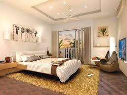 luxury bedroom furniture for men bedroom furniture for men