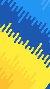 <b>Blue</b> And <b>Yellow Abstract</b> Wallpapers - Wallpaper Cave | <b>Yellow</b> art ...