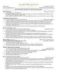 resume event planner event planner resume cover letter event youth coordinator resume sample resume volumetrics co special events coordinator resume cover letter event planner resume
