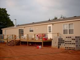 Mobile Home Kitchen Mobile Homes Remodeling Ideas Mobile Hom Einterior Ideas Home