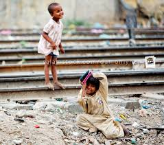 the essence of charity photo essay on serving others acirc salam honorable poverty while islam s prescriptions encourage and demand believers to spend concerted efforts to help those in need islamic sources do not