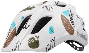 <b>Шлемы</b> и защита