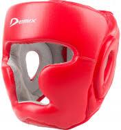 <b>Шлемы</b> для единоборств — купить с доставкой, цены на ...