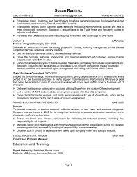 resume headline samples for human resources entry level finance cover letter resume headline samples for human resources entry level finance resume sample vuwwdresume headline example
