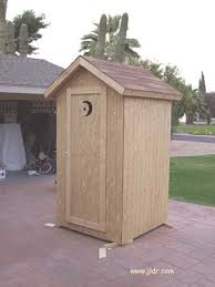 outhouse plans   Google Search   outhouses   Pinterest   Google    outhouse plans   Google Search