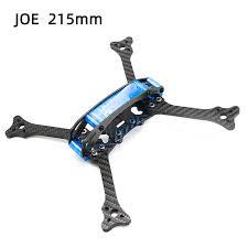 <b>TCMMRC 5 inch</b> Drone Frame Concept X 210 Wheelbase 210mm ...