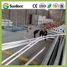 China 3m 4m <b>5m</b> 6m 7m 8m 9m <b>10m</b> 12m <b>15m Meters</b> Hot DIP ...