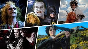 19 Best <b>Tim Burton Movies</b> — His Entire Filmography Ranked