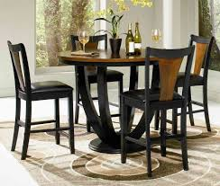 fantastic affordable counter height dining table sets cheap affordable lighting set
