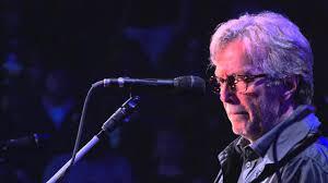 <b>Eric Clapton</b> - Got To Get Better [<b>Live</b> at Crossroads 2013] - YouTube