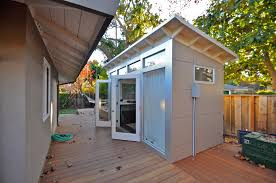 1000 images about backyard studio ideas on pinterest studio shed music studios and garden studio backyard home office build