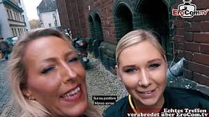 'german Lesbian' Search - Xnxx.com