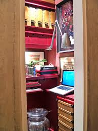 home office decorating ideas small spaces diy small home office design ideas add wishlist middot baumhaus mobel