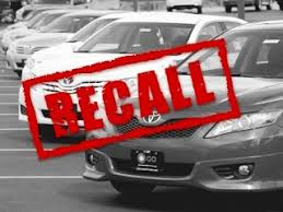 Image result for auto recalls