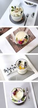 #candle #dried-<b>flower</b> best #candle #making | Самодельные <b>свечи</b> ...