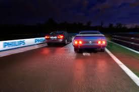 X-tremeUltinon LED автомобильная сигнальная <b>лампа</b> 12898RX2 ...