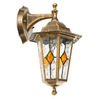 <b>Настенные уличные светильники</b> в Санкт-Петербурге – купите в ...