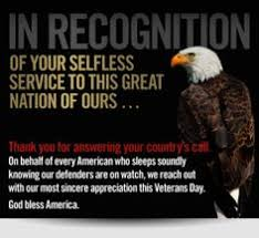 Veterans Day Quotes, Poems, Facts, Speech For Wishes – Here we ... via Relatably.com