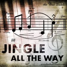 Image result for jingle yan