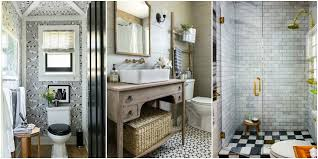 simple designs small bathrooms decorating ideas:  small bathroom design ideas simple small home decoration ideas with small bathroom design ideas  small