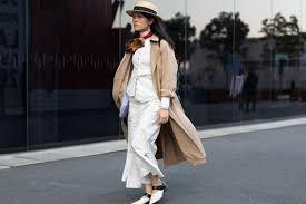 <b>Chinese Fashion</b> & <b>Clothing</b>: What do <b>Chinese</b> People Wear | Marie ...