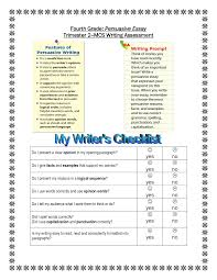 essay persuassive essay ideas persuasive essay topics th grade essay 6th grade persuasive essay persuassive essay ideas