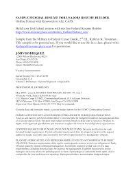 doc sample functional resume cv template functional resume builder internship resume examples samples