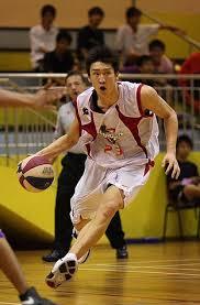 Sun Yue