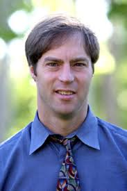 Stephen C. Meyer