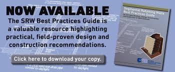 Small Picture National Concrete Masonry Association Association Website