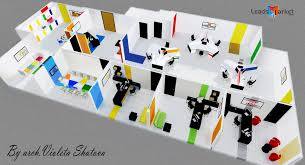 3d office building floor plan design commercial buildings dental office designs dental office design architect gensler location san francisco california