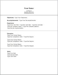 resume simple resume templates free developer resume example    sample resume for first job seeker resume template job resume   work resume templates