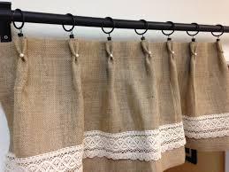 Decorating With Burlap Burlap Shower Curtain Etsy Burlap Pinterest Burlap Shower