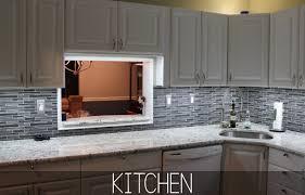 led lighting in kitchen led lighting for kitchen cabinets this fall above kitchen cabinet lighting