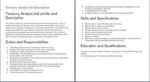 job title examples tk job title examples 23 04 2017