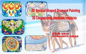 <b>DIY</b> 5D dimond painting wolf Animals full round <b>diamond</b> ...