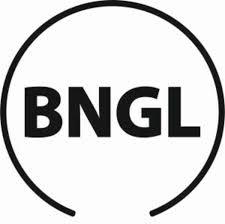 <b>BNGL</b>
